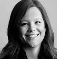 Jenny Zegler, Trend Consultant at Mintel