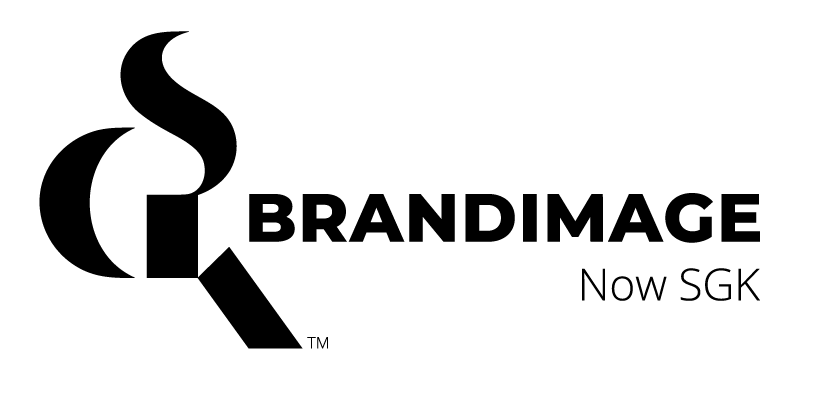 Brandimage Creates Brands - Logo