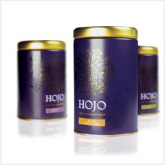 株式会社HOJO thumbnails