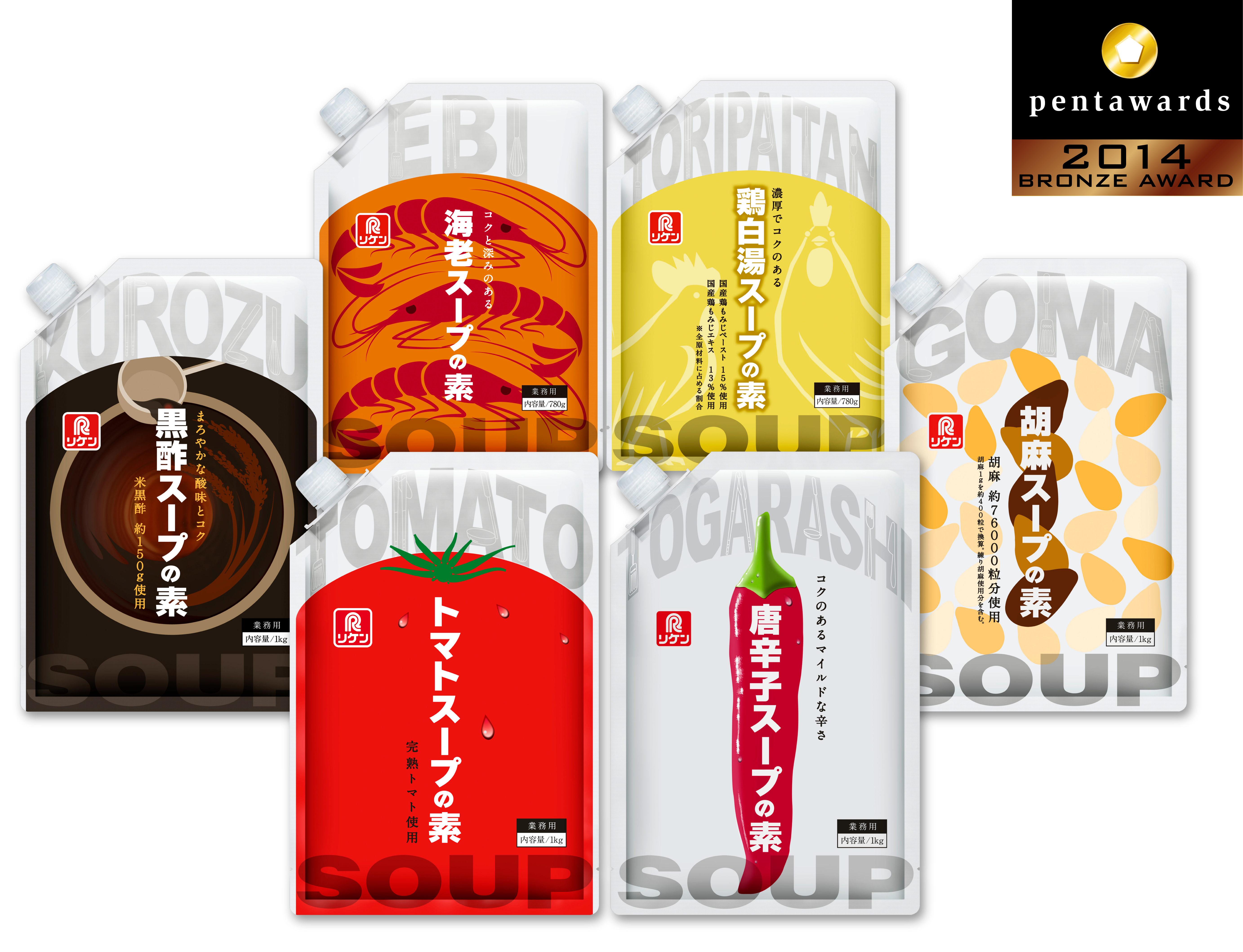 Package Design-2