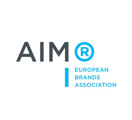 aim alternative tag