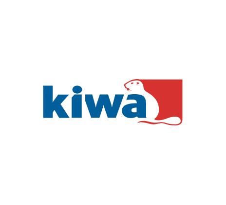 Kiwa alternative tag