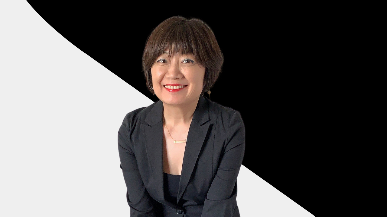 Reiko Nakamura image alt tag