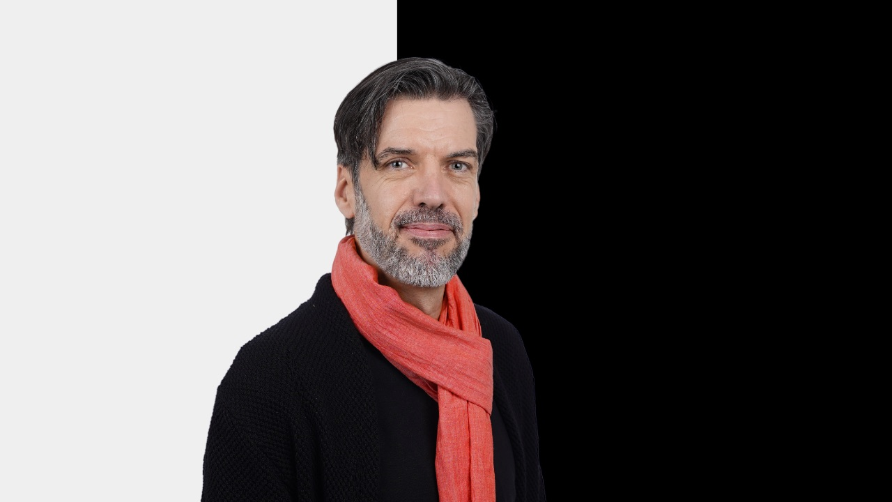 Carsten Hoppmann