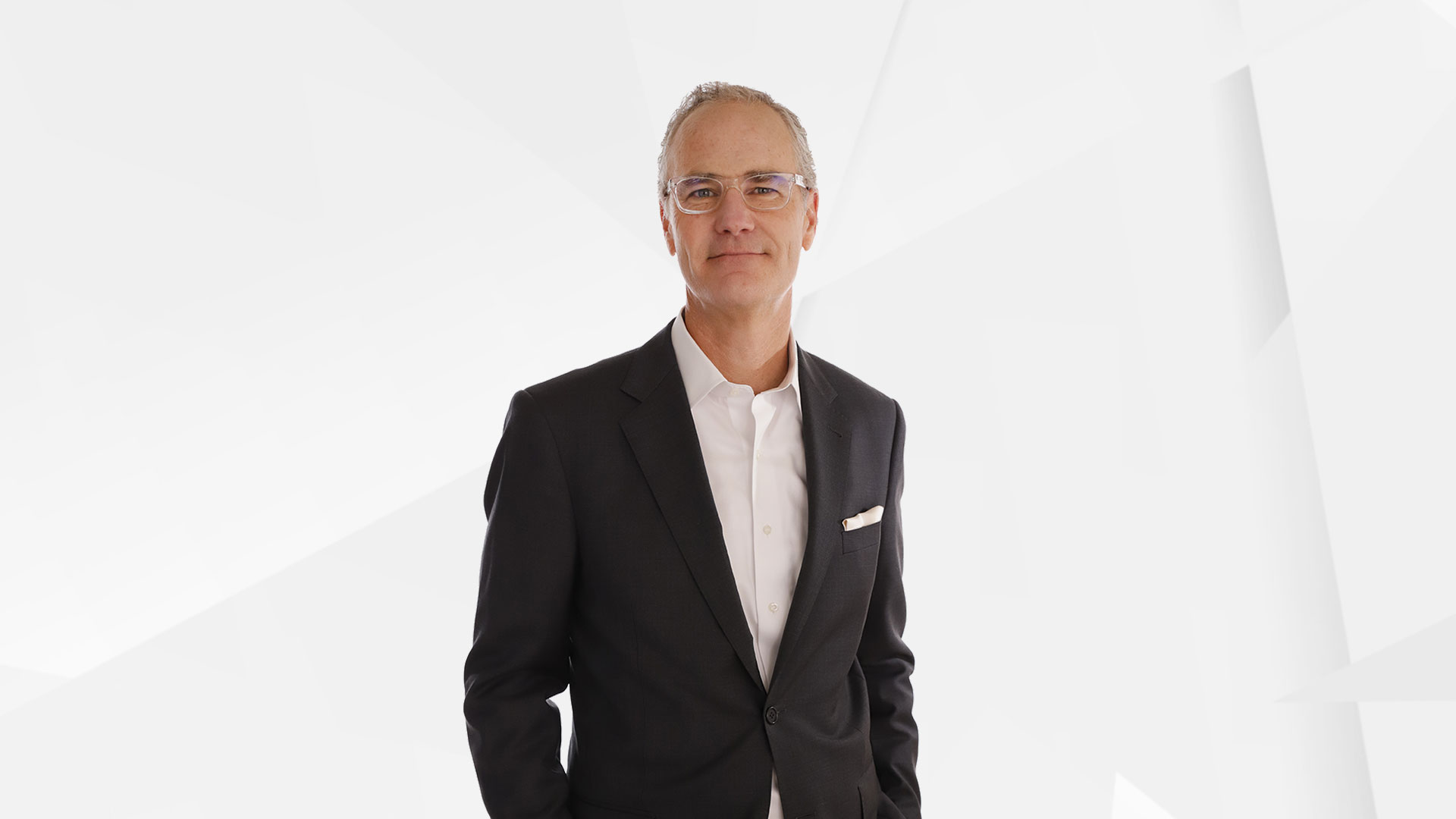 GARY R. KOHL - CEO
