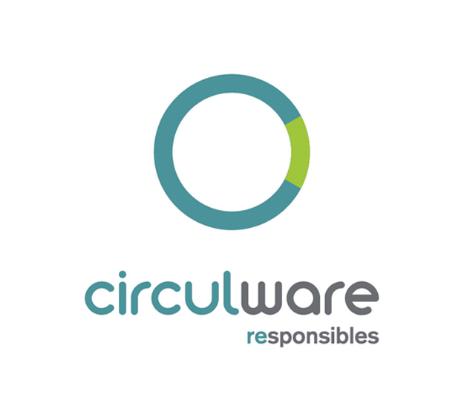 circ alternative tag