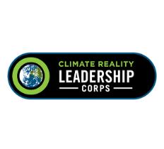 climate reality alternative tag