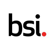 BSI alternative tag