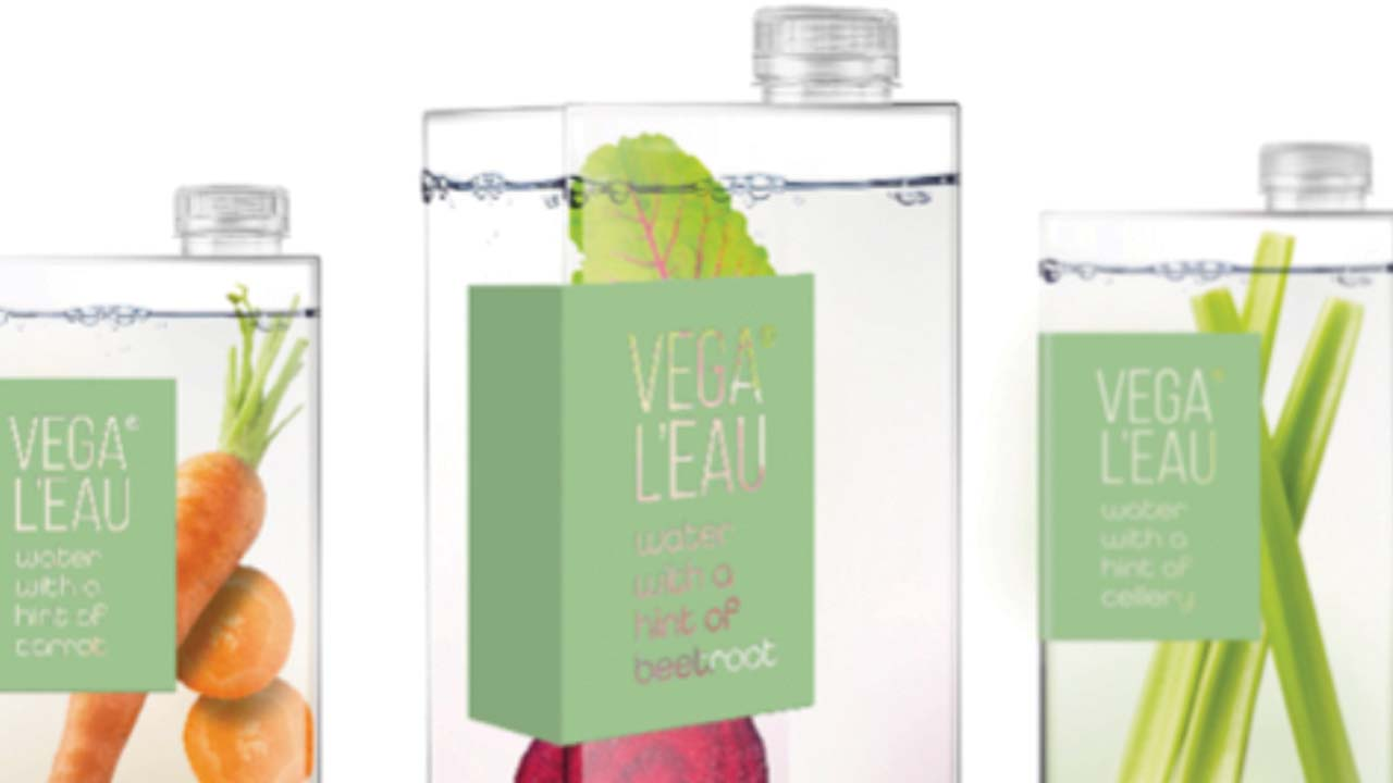 Overcoming Packaging Hate with Brand Love