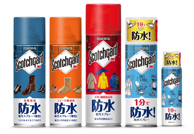 3M Japan Limited