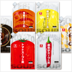 RIKEN VITAMIN Co., Ltd. thumbnail
