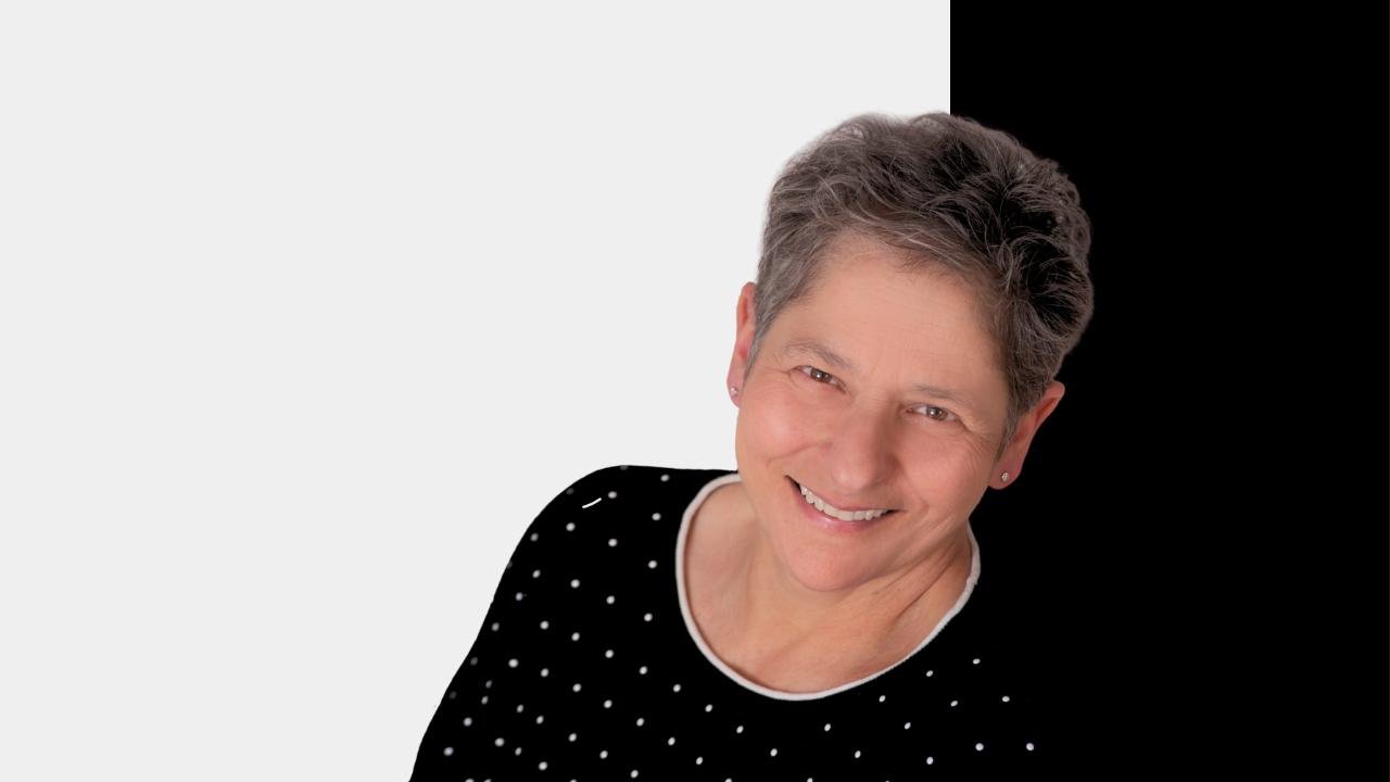 Patti Soldavini