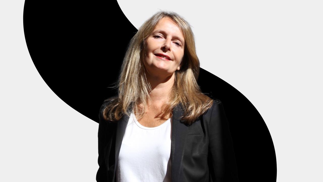 Delphine Dauge